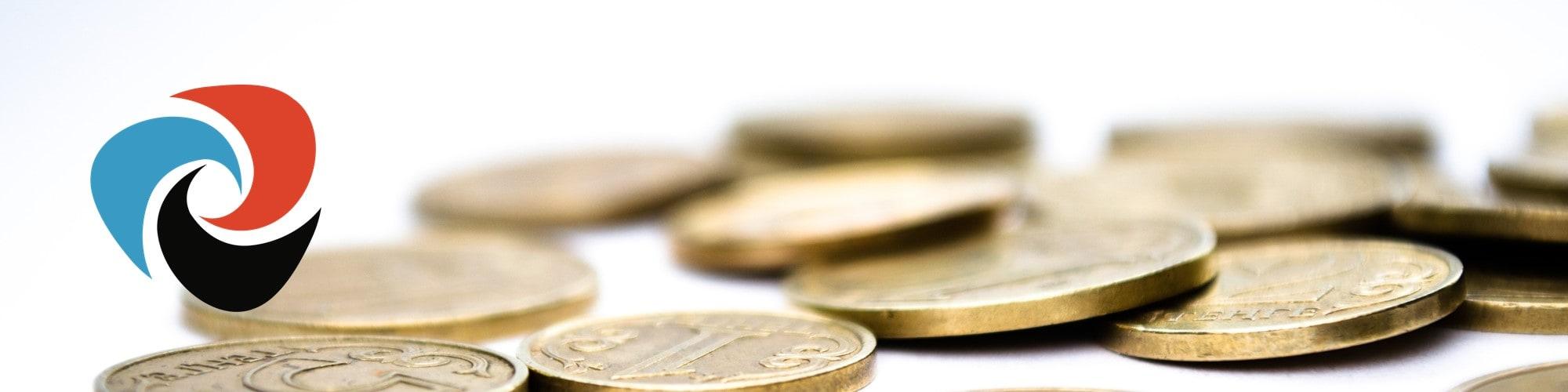 save money in mont albert
